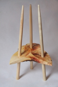 Failed Stool 1