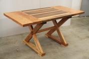 farm-house-table-isometric