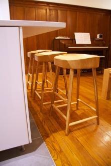 stool-set-4
