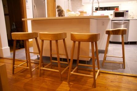 stool-set